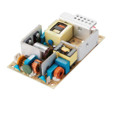 China IEC 62368 Standard Desktop Power Supply Unit Open Frame FSP150 - P35 - A24 150W 24V 6.25A PSU supplier