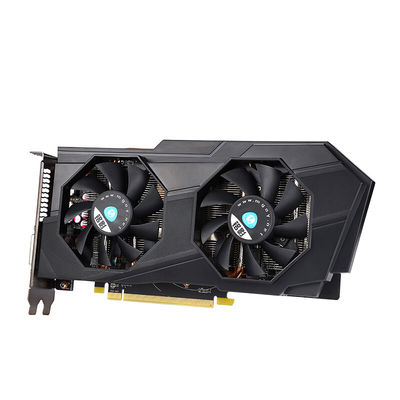 AMD Computer Graphics Card RX580 8GB / 4GB DDR5 1340MHZ For Mining Gaming Player